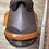"""Thumbnail: #11885 -  14.5"""" Basic Endurance Saddle"""