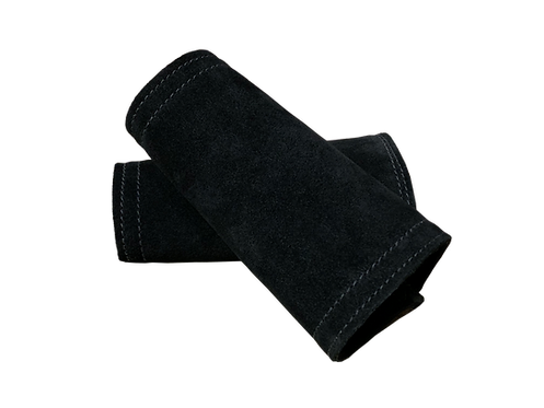 Stirrup Strap Sleeves