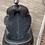 "Thumbnail: #11887 16"" Rough Out Barrel Racer"
