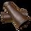 Thumbnail: Stirrup Strap Sleeves