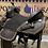 "Thumbnail: #11354 - 16"" Hand Tooled Trail Rider"
