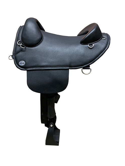 Endurance Saddle (QS6)