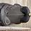 "Thumbnail: #11921 14.5"" Rough Out Barrel Racer"