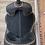"Thumbnail: #11963 14.5"" Rough Out Barrel Racer"