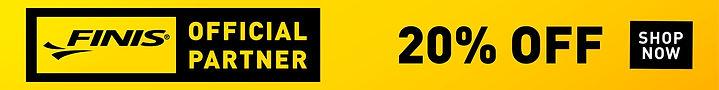 04-23-20-06-36-00_FINIS-OfficialPartner-