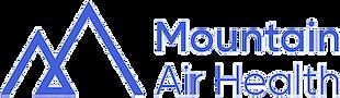mountain-air-logo.png