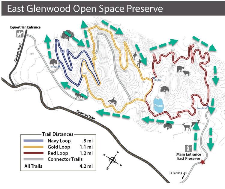 Map of East Glenwood.jpg