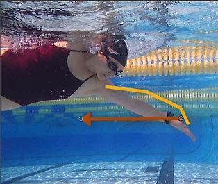 Elise stroke technique.jpg