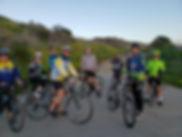 Bike Workout.jpg