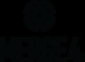 Merge4_Logo_Stacked_black.png