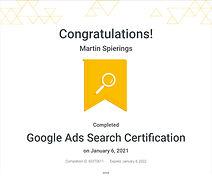 Digital Ad.jpg