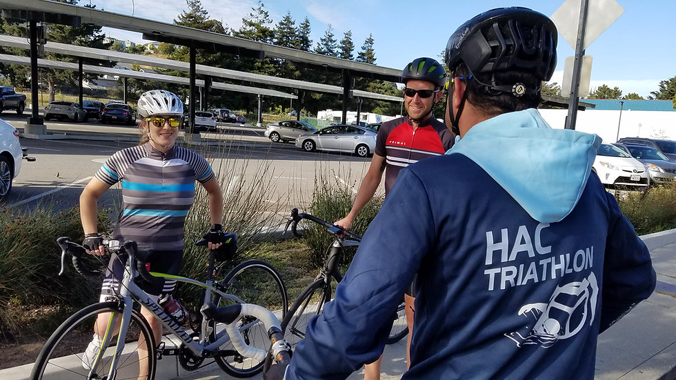 HACcoachingbike.jpg