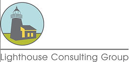 Lighthouse Consulting.jpg