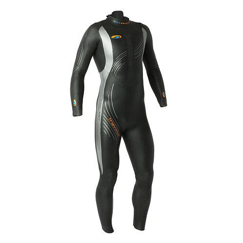 Men's Blue70 Thermal Reaction Wetsuit