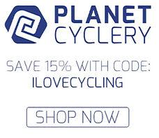 Planet Cyclery.jpg