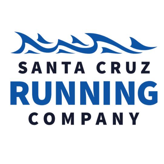 Santa Cruz Running Company