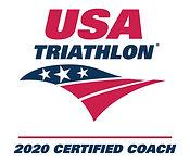 2020_Certified Coach_color (1).jpg