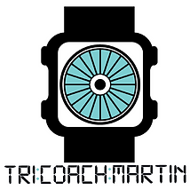 TriCoachMartin.png