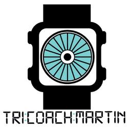 TriCoachMartin