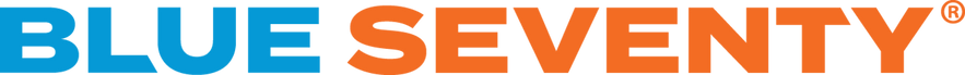 B70 logo horizontal.png