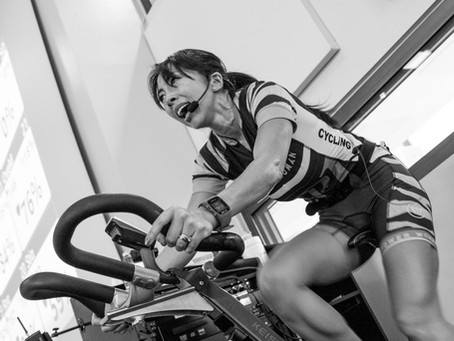 Dear Coach: Peloton or bike trainer?