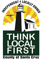think-local-first-santa-cruz.jpg