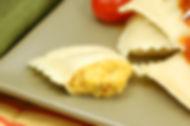 butternut0189.JPG