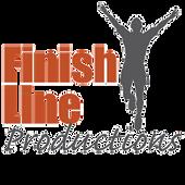 FLP-Logo-new-colors-1-e1547325311634.png
