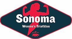 Sonoma Triathlon Logo.webp