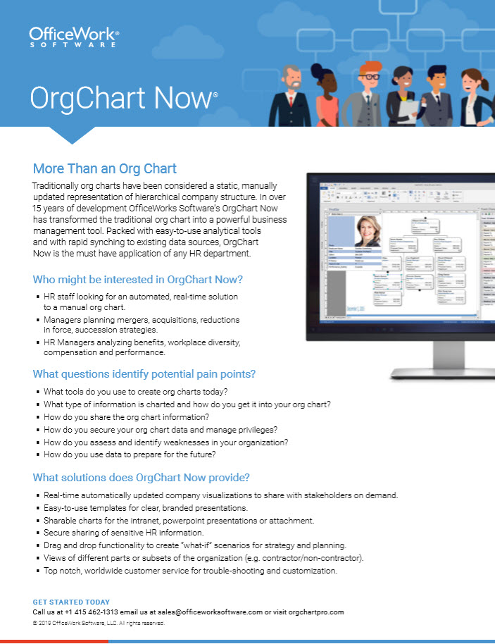 Sales_Sheet_Image
