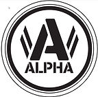 Alphawin.jpg