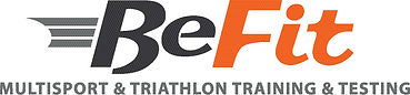 BeFit-Logo.jpg