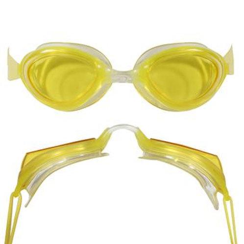 Blueseventy Flow Goggles