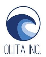 Olita_logo-18_180x.jpg