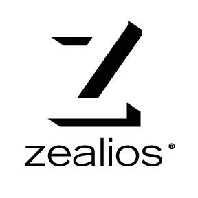 zealios_logo_blackjpeg