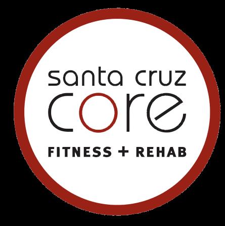 Santa Cruz Core
