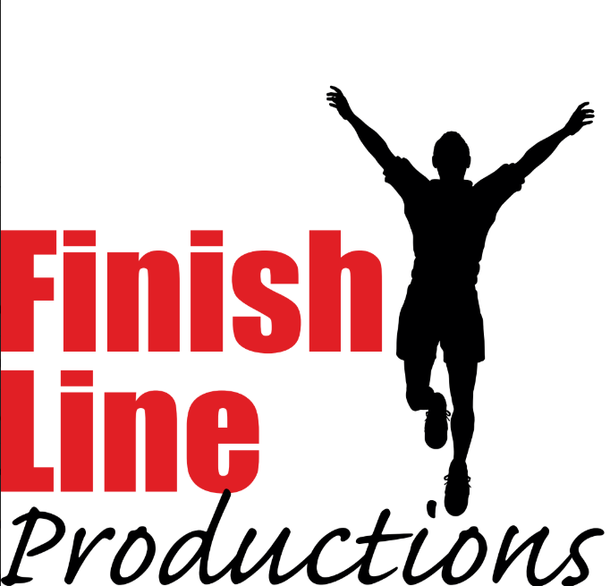 Finish Line Productions