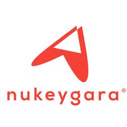 Nukeygara