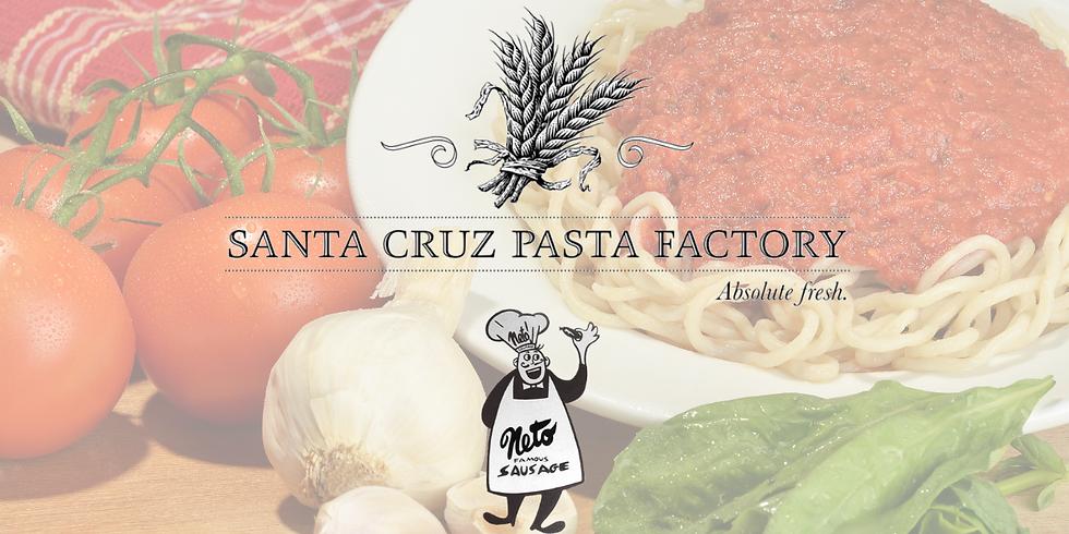 NEW Santa Cruz Pasta Website Banner.png