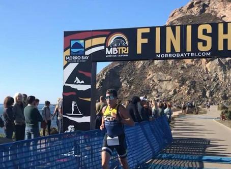 Will Triathlons Happen in California in 2020?