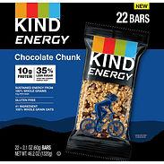Kind Energy Bar.jpg