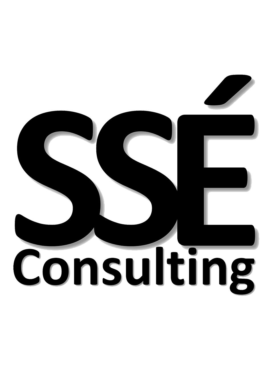 ESA Instruerad/EBR kabelförläggning WEB