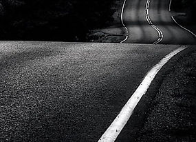 19243-desktop-wallpapers-road_edited.jpg