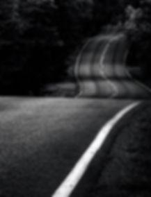 19243-desktop-wallpapers-road_edited.jpg