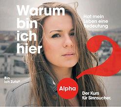 Jugend-Alpha
