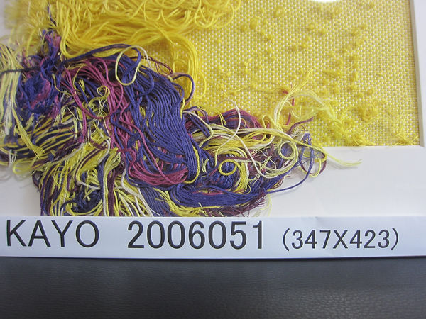 2006051_c