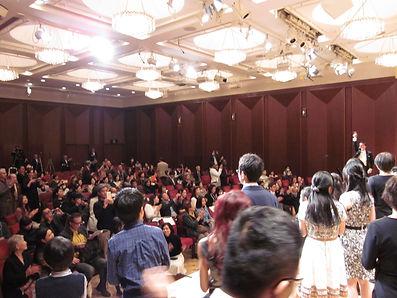 2017 MIC Concert 089.JPG