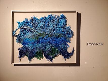 kayoshinki_NY1.jpg