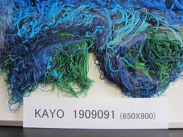 kayo_1909091_3.JPG