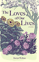 Karyson Wallace - The loves of our lives.jpg